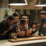 FILM REVIEW: FILOSOFI KOPI (2015)