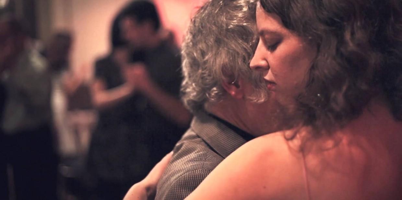 Hearts of Tango 3