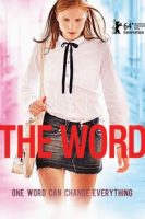 the-word