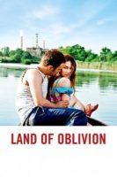land-of-oblivion