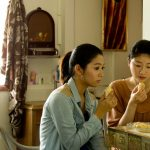 REVIEW: <i>RIVER OF EXPLODING DURIANS</i> (2014)