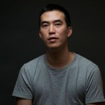 INTERVIEW: JOSH KIM TALKS <i>DRAFT DAY</i> AND MORE