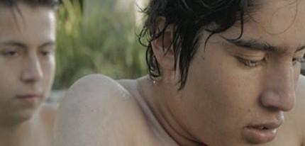 Boys on Film Worlds Collide Un Mundo Para Raul