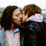 REVIEW: <i>BUTTERFLY KISS</i> (1995)