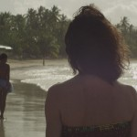 FILM REVIEW: SAND DOLLARS (2014)