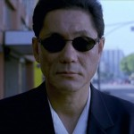 TOP 10 TAKESHI KITANO FILMS