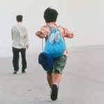 REVIEW: <i>KIKUJIRO</i> (1999)