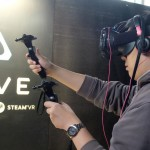 VIRTUAL REALITY: EXPANDING THE BOUNDARIES FOR IMMERSING IN AND EXPERIENCING CONTENT
