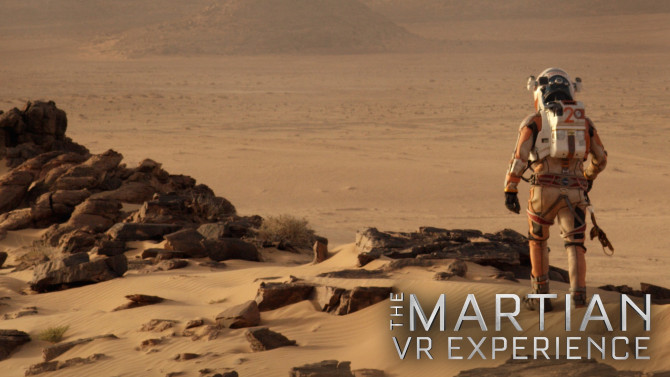the-martian-vr-experience