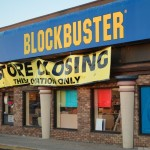 HISTORY REPEATING ITSELF: WILL REDBOX BE THE NEXT BLOCKBUSTER FATALITY?