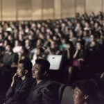 THE SUCCESS OF THE SOUTH KOREAN FILM INDUSTRY: CREATING A SYNERGY BETWEEN CINEMA AND VOD