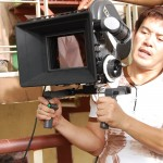 TOP 5 BRILLANTE MENDOZA FILMS