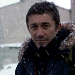 RANKED: THE FILMS OF NURI BILGE CEYLAN