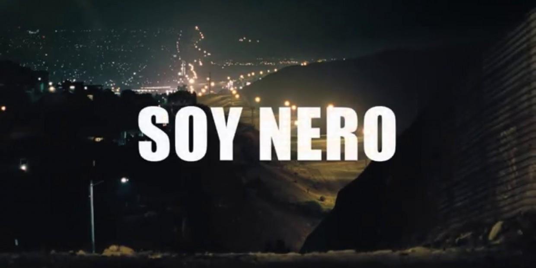 Soy Nero 3