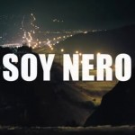 SOY NERO AND THE GREEN CARD SOLDIER