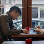 REVIEW: <i>SWAY</i> (2014)