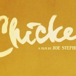INTERVIEW: JOE STEPHENSON ON CHICKEN