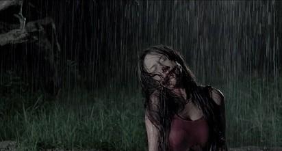 Top 10 Thai Horror Movies