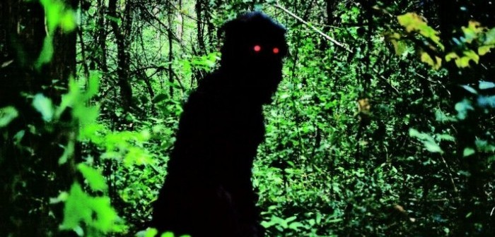 Uncle Boonmee 3