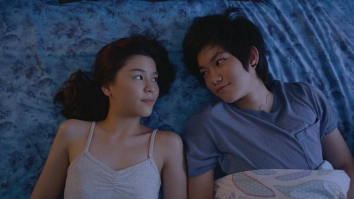 6 Thai Lesbian Movies You Might Want To Check Out