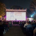 THE LAO FILM INDUSTRY: THE AWAKENING OF A SLEEPING NAGA