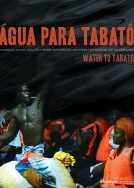 Water to Tabato poster
