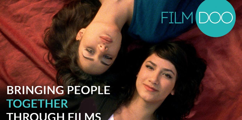 circumstance-film-FilmDoo