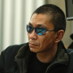 TOP 10 TAKASHI MIIKE FILMS
