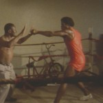 REVIEW: <i>THE BOXER</i> (1980)