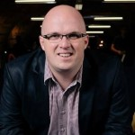GET TO KNOW THE FILMDOO TEAM: FILMDOO CO-FOUNDER – WILLIAM PAGE