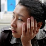 INTERVIEW: WU WUNA TALKS DOCUMENTARY FILMMAKING