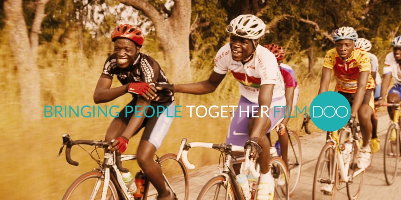 bringing-people-together-tour-du-faso