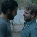 NEW THIS WEEK ON FILMDOO: <i>APPLAUSE</i> AND <i>THE SLEEPWALKER</i>