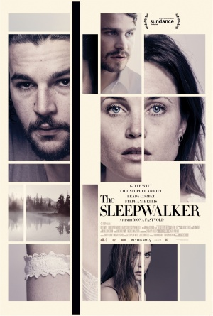 the_sleepwalker_poster