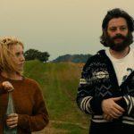 NEW THIS WEEK ON FILMDOO: <i>GABY BABY DOLL</i> AND <i>GAZ DE FRANCE</i>