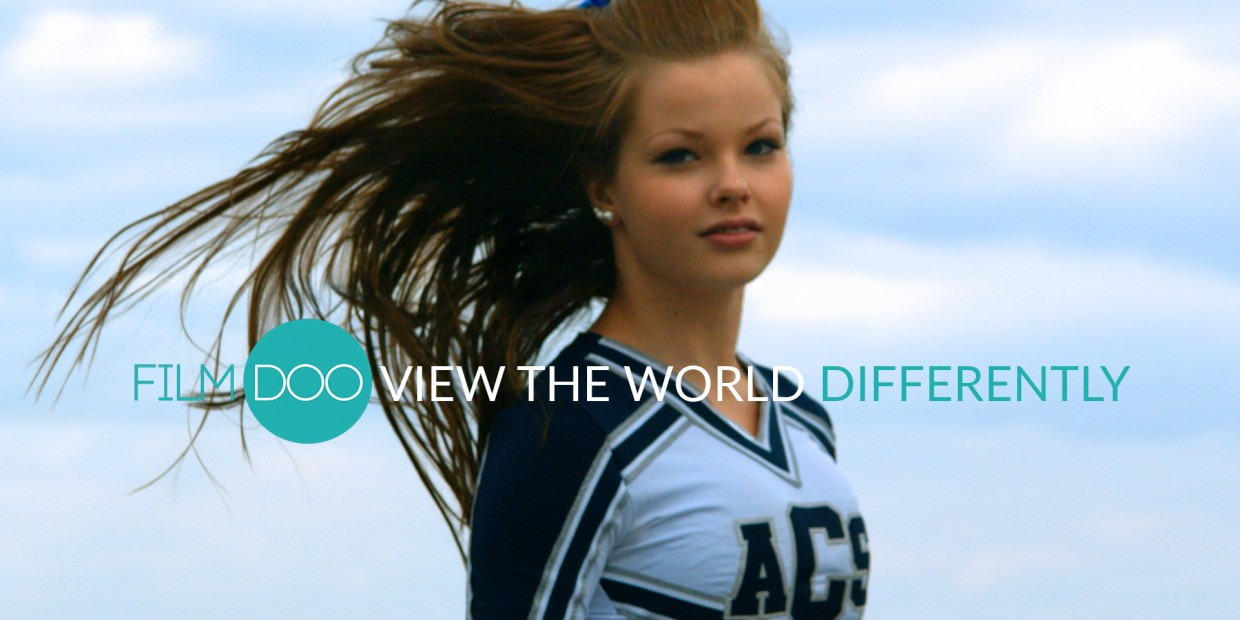 view-the-world-differently-cheer-up1 (1)