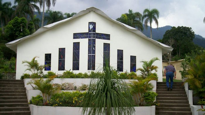 escuela-caribe