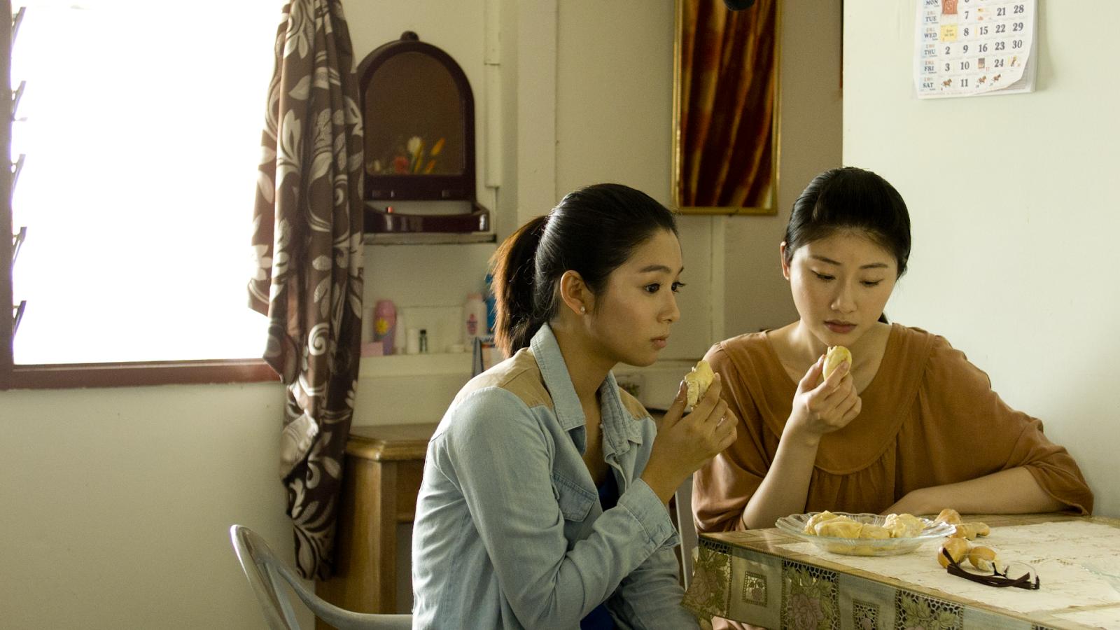 teacher-lim-and-hui-ling