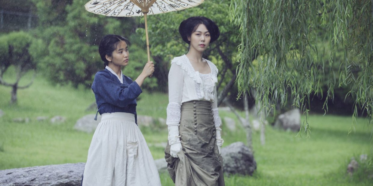 still-the-handmaiden-1