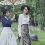 6 MUST-SEE KOREAN LESBIAN FILMS