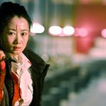 JIA ZHANGKE'S REALIST CHINA