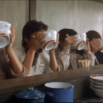 10 Uplifting Japanese Comedies