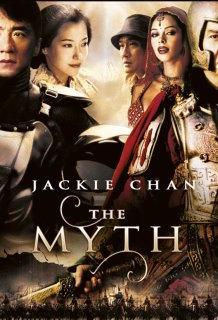 Asia Fantasy Filme