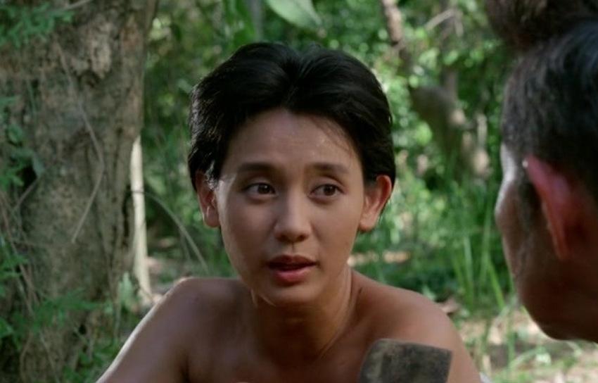 amdaeng-muen-kab-nai-rid-cherd-songsri-1994-2