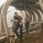 FILMDOO'S TOP 10 WEIRDEST MOVIE MONSTERS