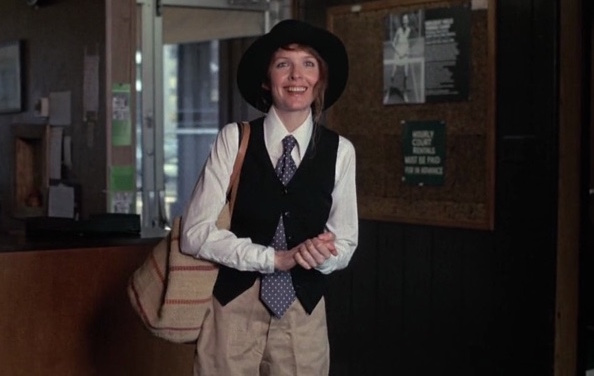 annie-hall-by-the-numbers-diane-keaton-style-man-repeller-11