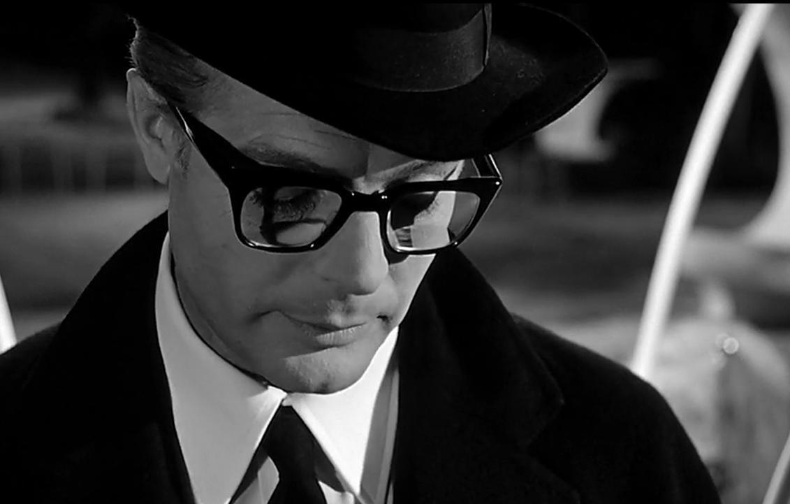 fellini-8-5-glasses-hate-coat