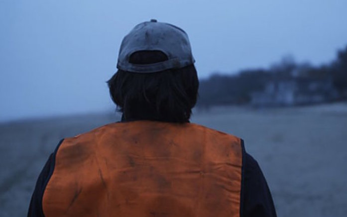 orange_jacket_still