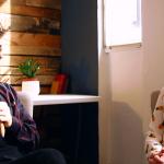 INTERVIEW: SCOTT CHAMBERS TALKS CHICKEN