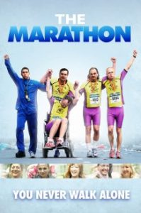 the-marathon-poster